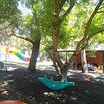 OutdoorBNCPB290570.jpg
