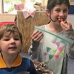 KidsGingerbreadEating_edited_edited.jpg