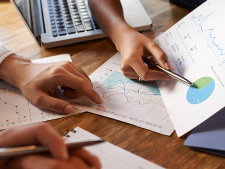 Business Finance and the Myths That Surrounds It