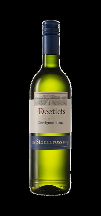 Stonecross Sauvignon Blanc 2020