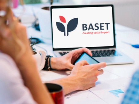 Caban Capital Joins the Baset Impact Entrepreneurship Initiative