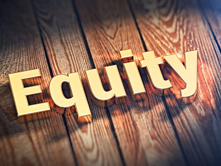 Guidelines in Attracting Equity Investment