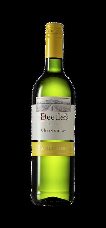 Stonecross Chardonnay 2020