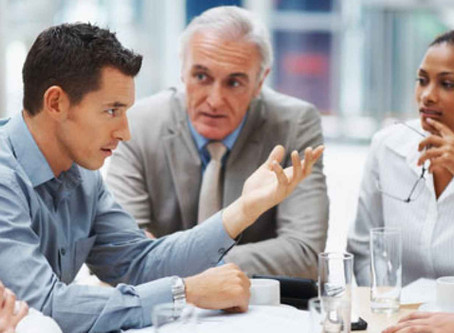 How To Effectively Use Your Advisory Board