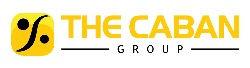 CABAN-GROUP-logo-7_edited.jpg