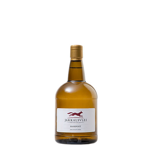 Jakkalsvlei Hanepoot (6 Bottles)