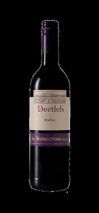 Stonecross Malbec 2019