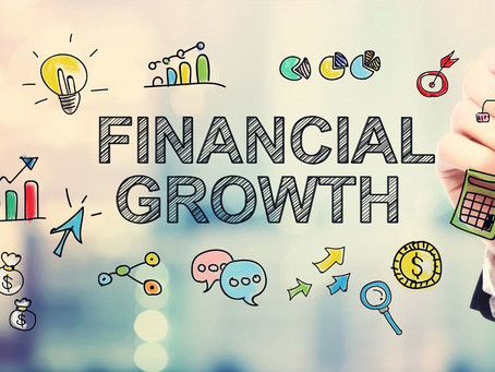Understanding Why You Need Business Finance