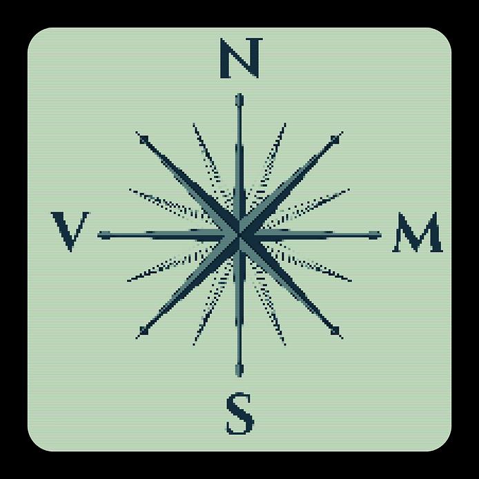 Navigation Station GIANT (1).png