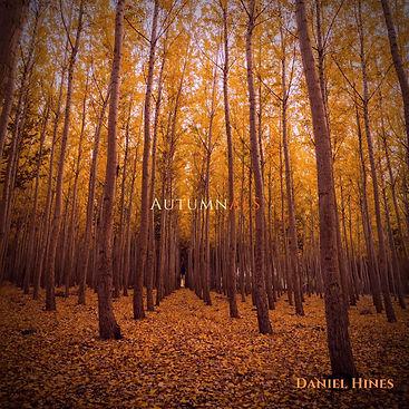 AutumnALS GIANT (1).jpg