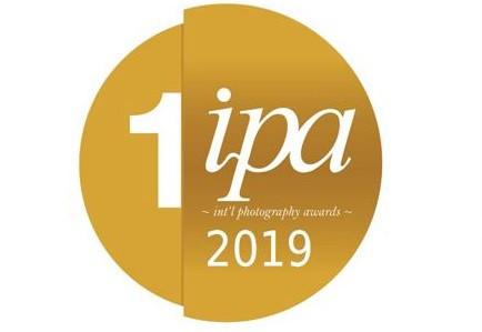 IPA ADVERTISING PHOTOGRAPHER OF THE YEAR