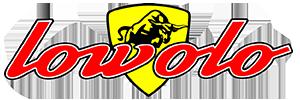 Logo-Webseite-Neu.png