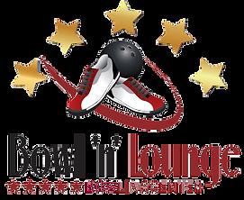 Bowl-Lounge-Kopie.png