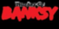 ABE-WL Logo-02.png