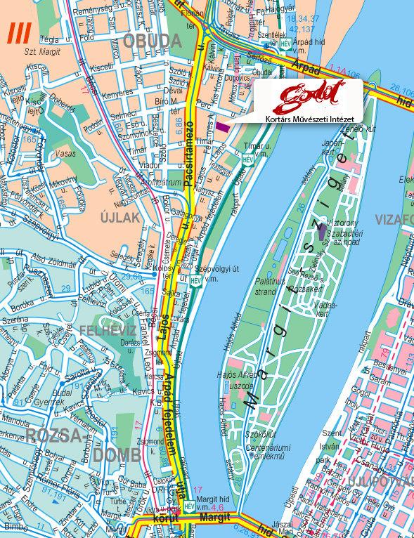 Godot Ica térkép.jpg
