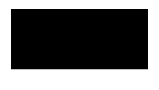 mini.hu