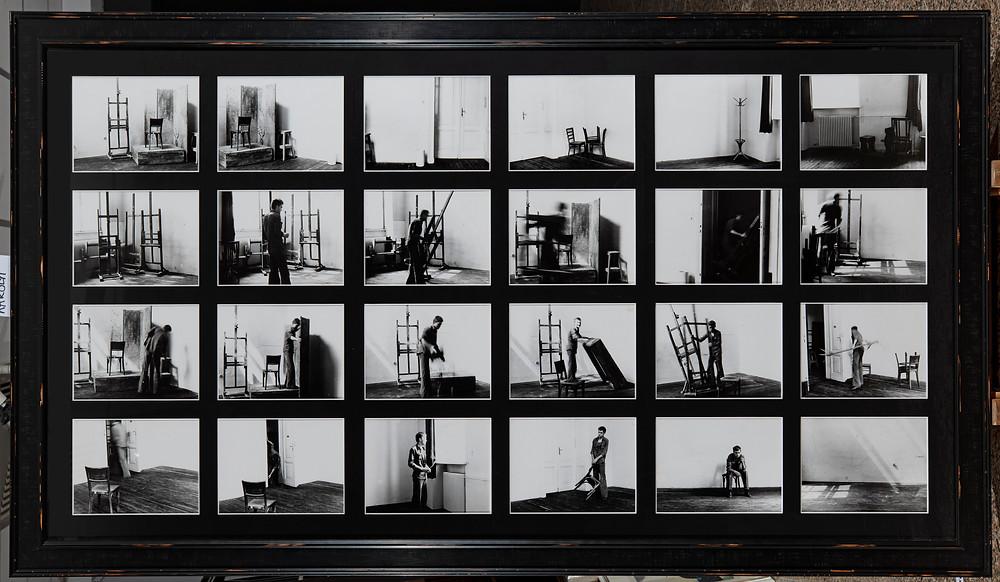 , 24 db vintage fotó 19,5x26 cm/db, magángyűjtemény