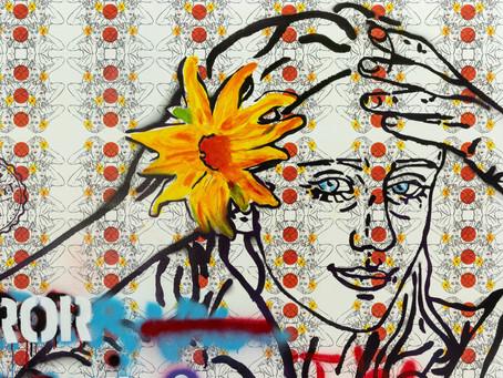 Nagy Kriszta x-T Tereskova: Damien kollekció - aukció