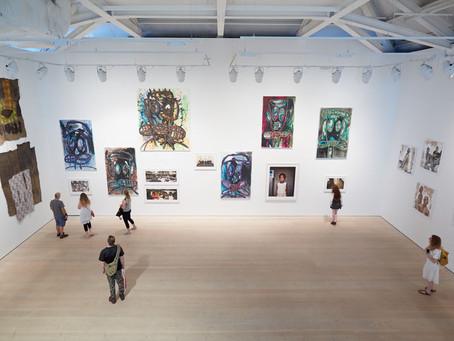 Hatalmas magánmúzeum nyílik Óbudán, október 1-jén
