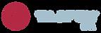 2020. Tajfun BRA_CMYK_Primary compositio