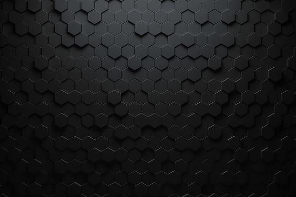 black hexagon.jpg