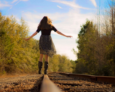 GUEST POST: Flash & Flare Photography on her 1st Anniversary