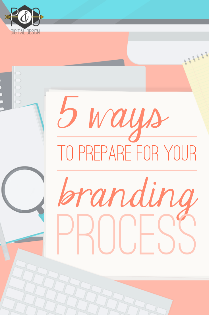 5-Ways-to-Prepare-for-your-Branding-Process.png