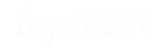 logo design header