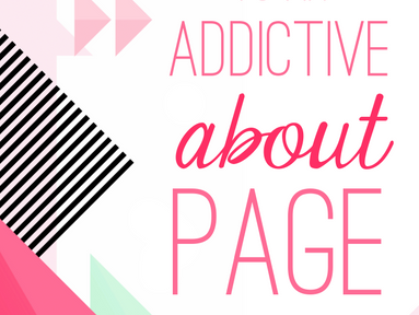 10 Steps to an Addictive About Page
