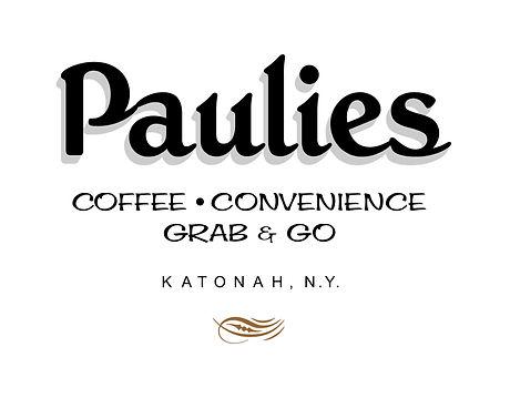 Paulie's art 2.jpg