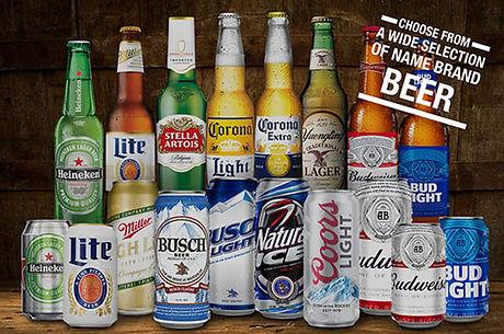 beer_store_.jpg