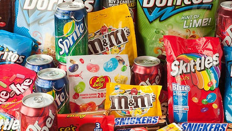 skynews-junk-food-snacks_4611386.jpg