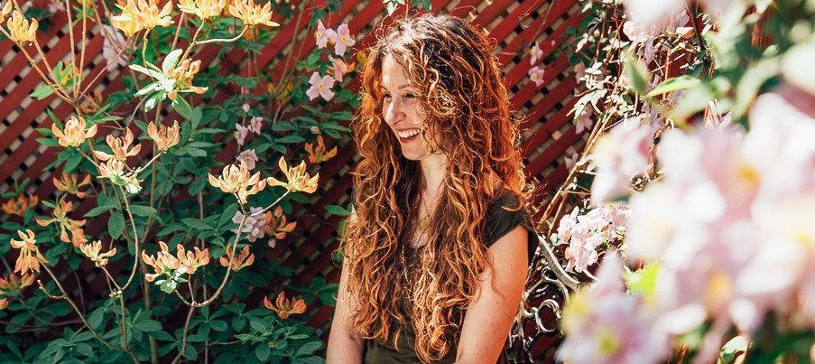 smiling in debs backyard2.jpg