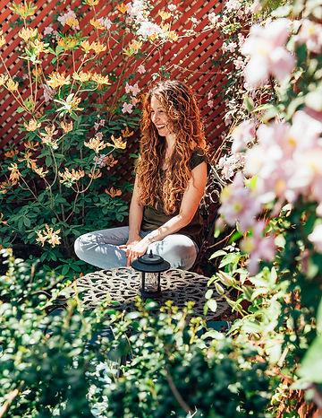 me in deb's garden.jpg