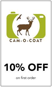 Cam-o-Coat.jpg