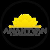 Anantvan.png