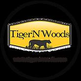 Tiger N Woods.png