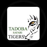 Tadoba .png