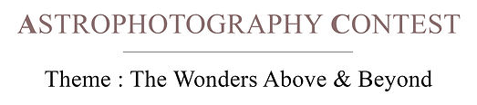The-Wonders-Above-&-Beyond.jpg
