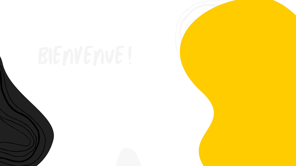 Site header Bienvenue.png