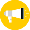 Stratégie_de_communication_icone.png
