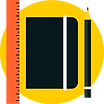 Illustration icone.png