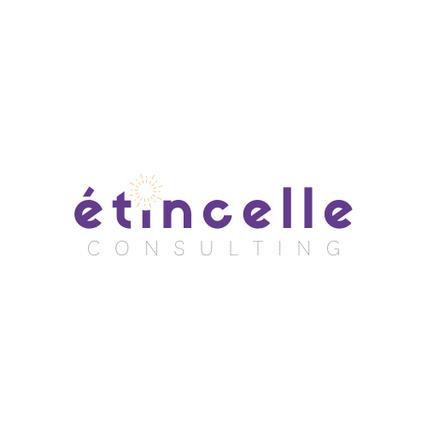 Etincelle 5.png
