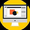 Web design icone.png