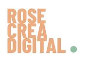 Rose Crea.png