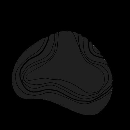 Element noir.png