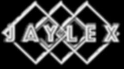Jaylex.png