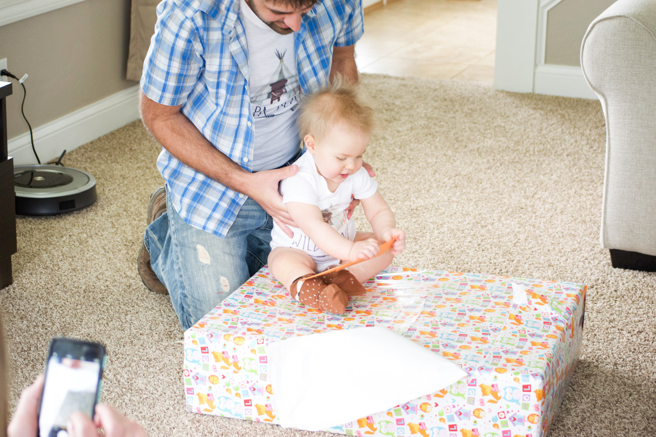 Tucker Birthday (00144