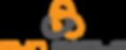 SunCable_logo.png