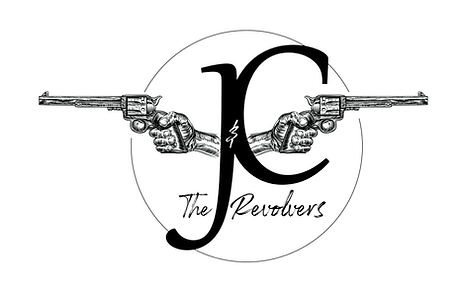 JC & The Revolvers Logo Final-01.png